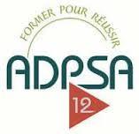 ADPSA 12