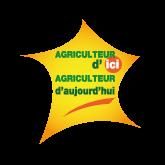 Agriculture en Lorraine