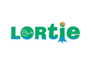 Lortie